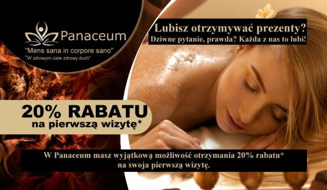bon_rabatowy_panaceum-20%_2017_przod_96x56