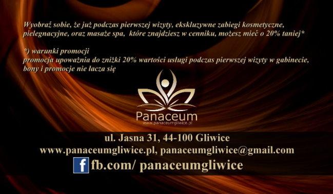 bon_rabatowy_panaceum-20%_2017_tyl_96x56