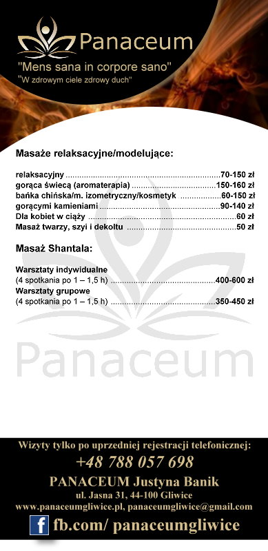 cennik_DL_panaceum_2017_tyl
