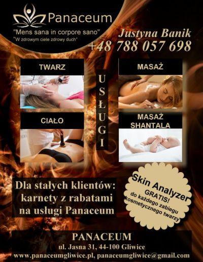 ulotka_panaceum_a6_przod