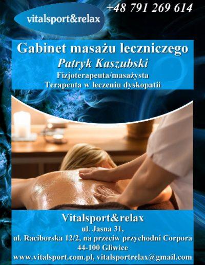 ulotka_vital_a6_przod_2_net