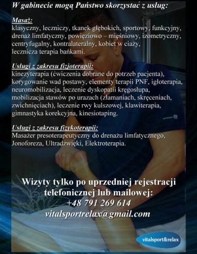 ulotka_vital_a6_tyl_net