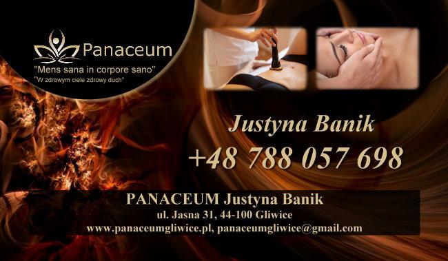 wizytowka_panaceum_2017_przod_96x56