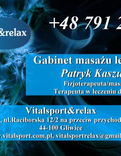 wizytowka_vital_2017_przod_96x56_net